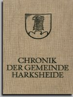 chronik harksheide